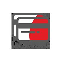 platnosc-karta-200x200-ru